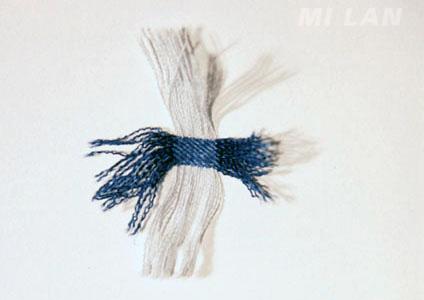 BẠN CÓ BIẾT : các loại sợi dùng để dệt vải jean